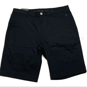 32 / Bonobos Golf Short